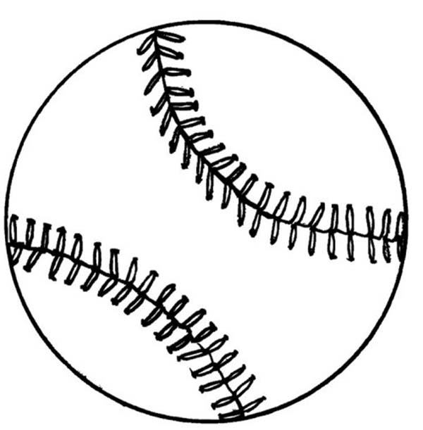 baseball coloring pictures baseball field coloring pages printable 18 image pictures baseball coloring