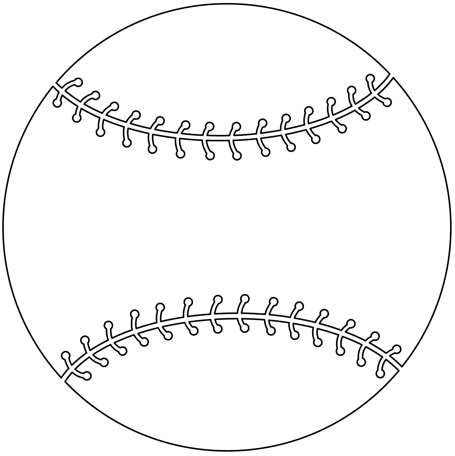 baseball coloring pictures free baseball coloring pages at getcoloringscom free coloring baseball pictures