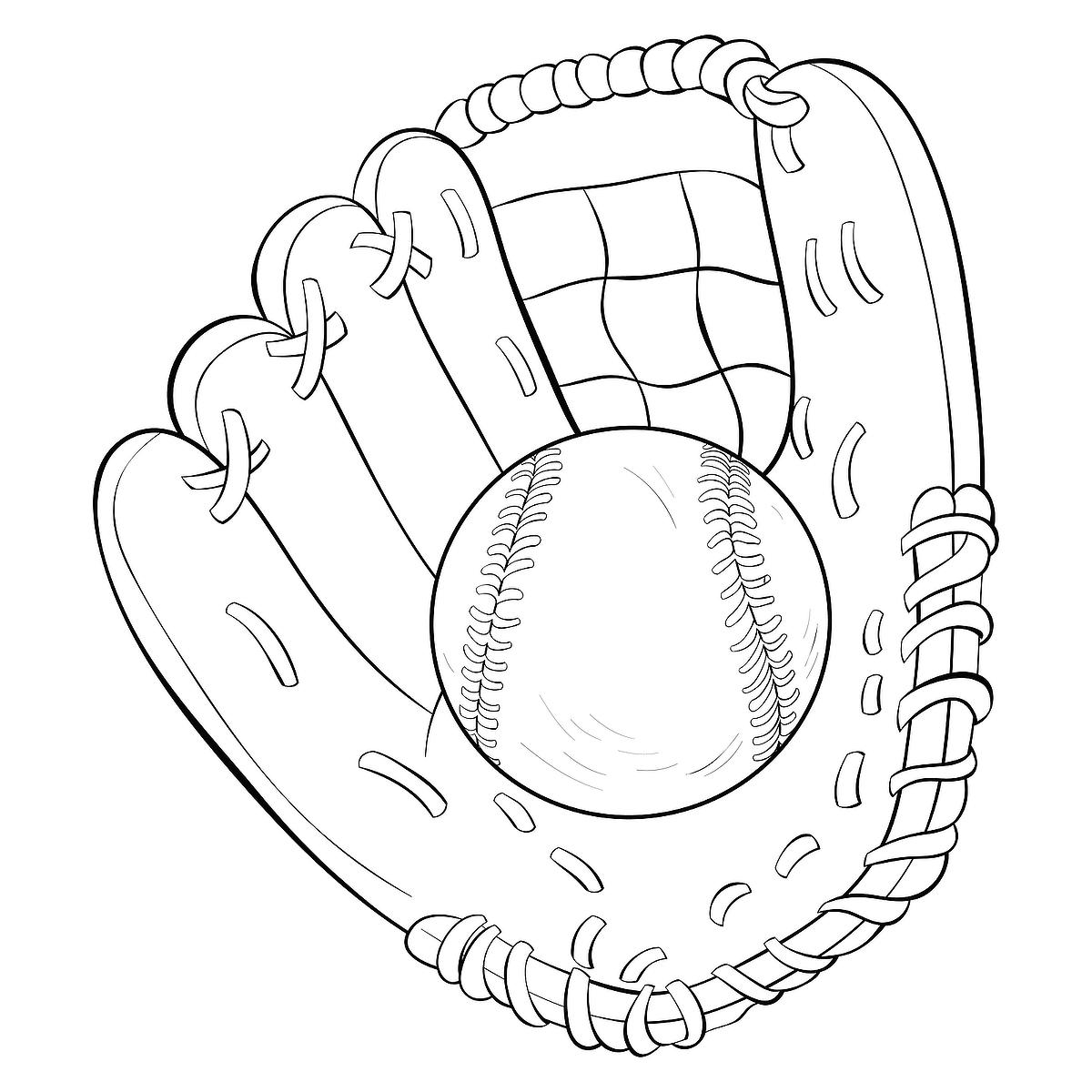 baseball coloring pictures professional baseball player coloring page download baseball pictures coloring