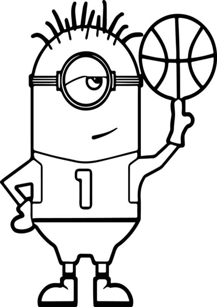 basketball pictures to color coloring activity pages kids playing basketball pictures to basketball color