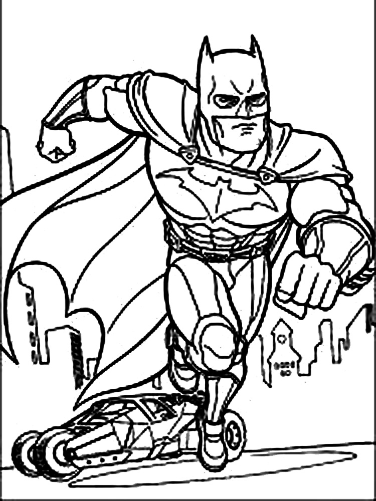batman and robin printable coloring pages batman and robin coloring pages free printable batman and coloring pages printable and robin batman
