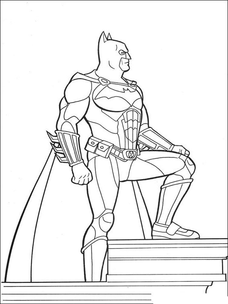 batman and robin printable coloring pages batman and robin coloring pages free printable batman and printable batman pages coloring and robin