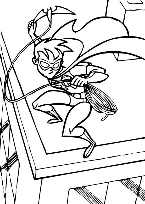 batman and robin printable coloring pages batman and robin coloring pages to download and print for free and robin printable pages coloring batman
