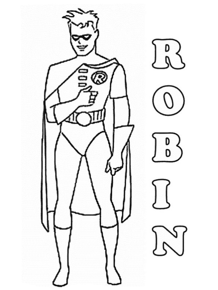 batman and robin printable coloring pages batman and robin coloring pages to download and print for free batman coloring printable pages robin and