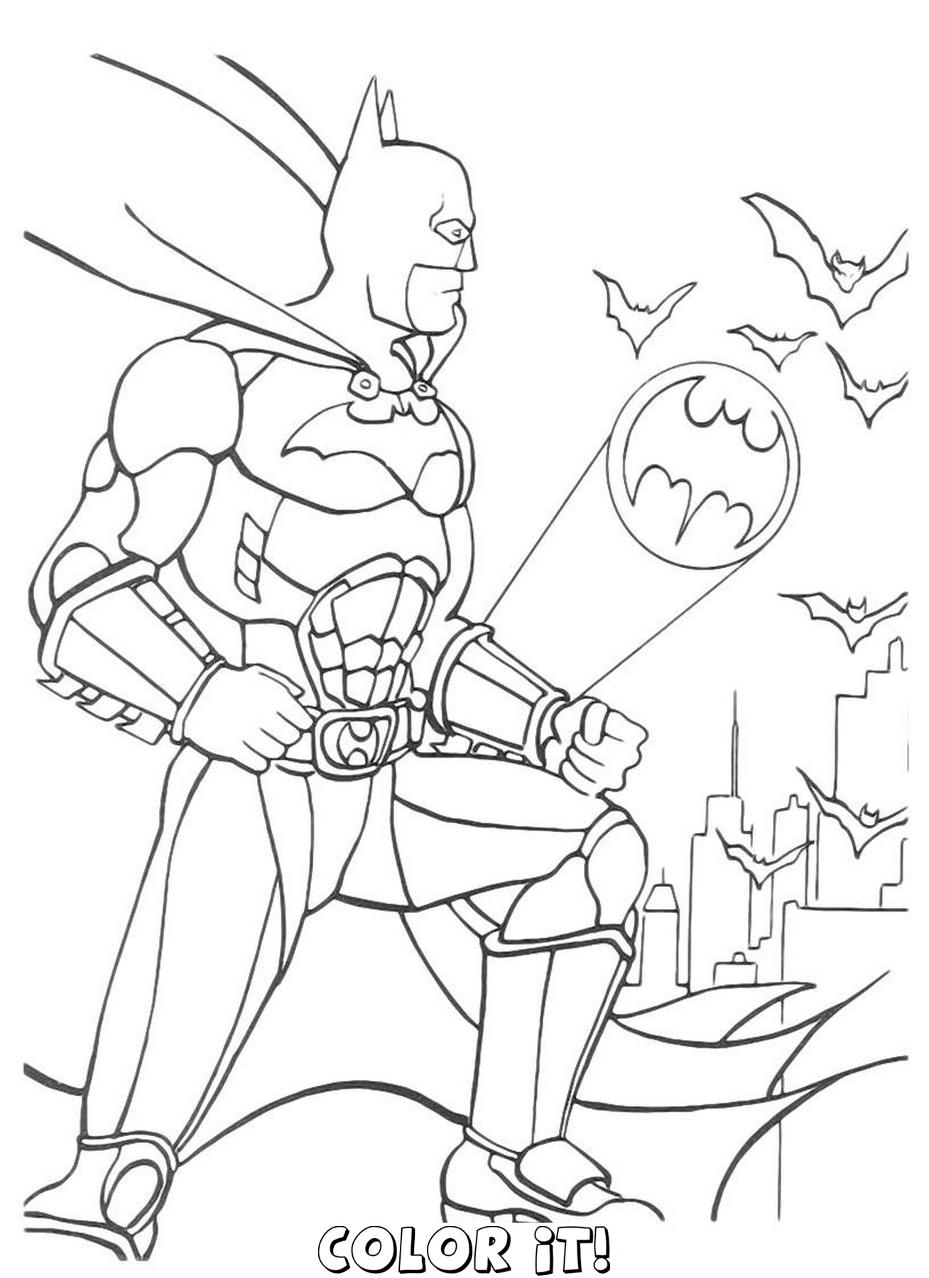 batman and robin printable coloring pages batman and robin coloring pages to download and print for free coloring printable robin and pages batman