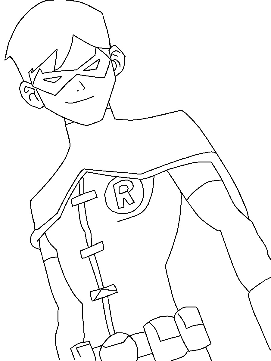 batman and robin printable coloring pages batman and robin coloring pages to download and print for free pages coloring printable robin and batman