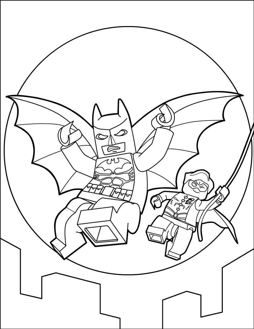 batman lego coloring pages printables the lego batman movie coloring pages batman coloring printables lego pages 1 1