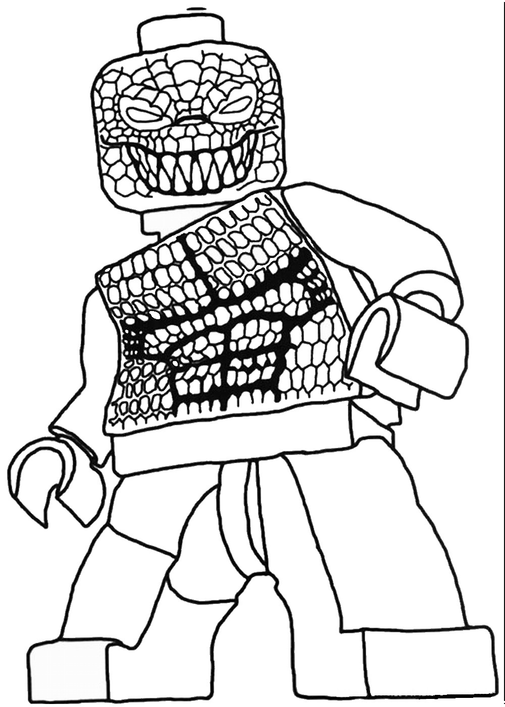 batman lego coloring pages printables the lego batman movie coloring pages batman lego coloring printables pages
