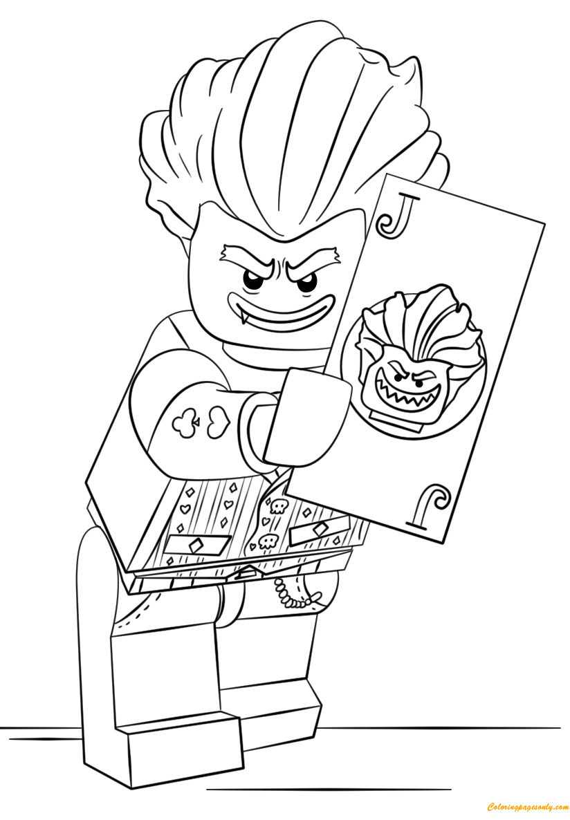 batman lego coloring pages printables the lego batman movie coloring pages printables batman coloring lego pages