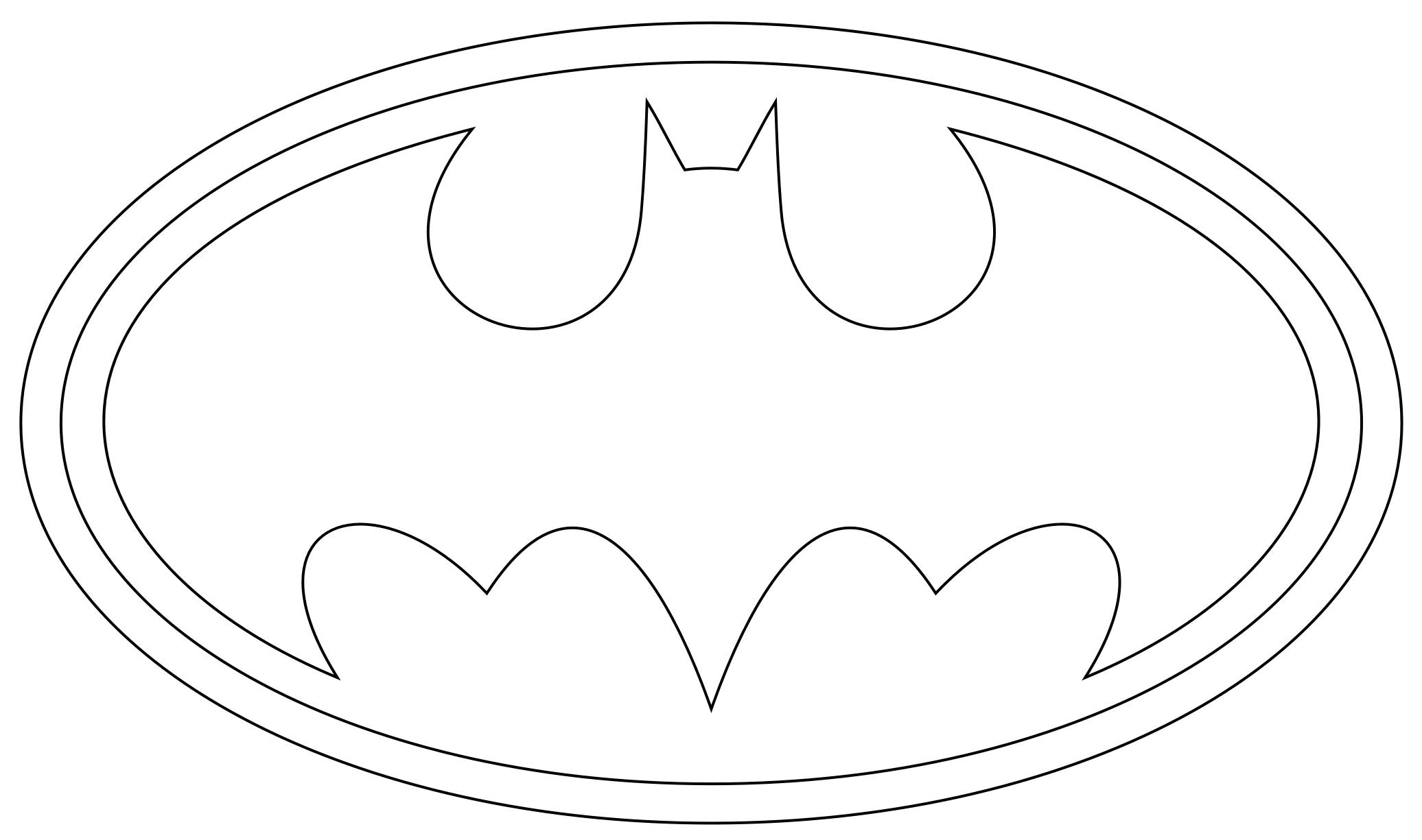 batman logo coloring page batman logo coloring pages and superhero lego coloring logo coloring batman page
