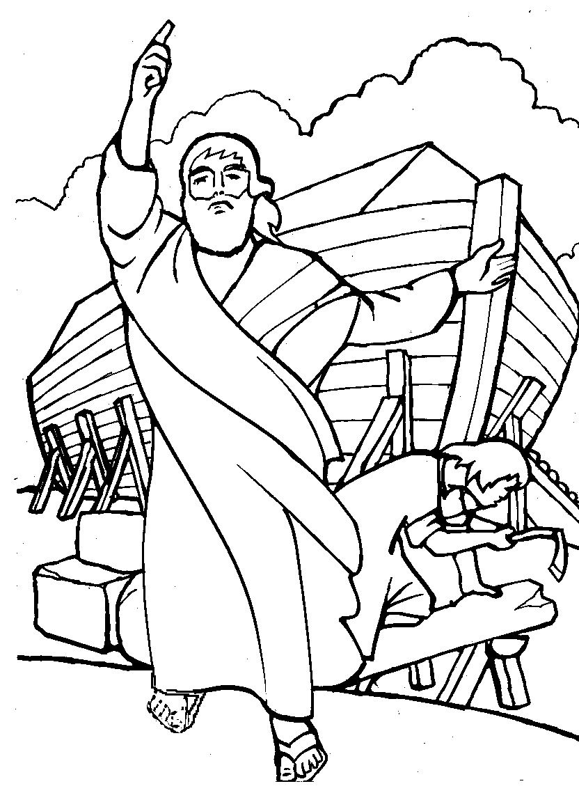 battle of jericho coloring page coloring page jericho img 25964 joshua bible bible coloring jericho battle page of