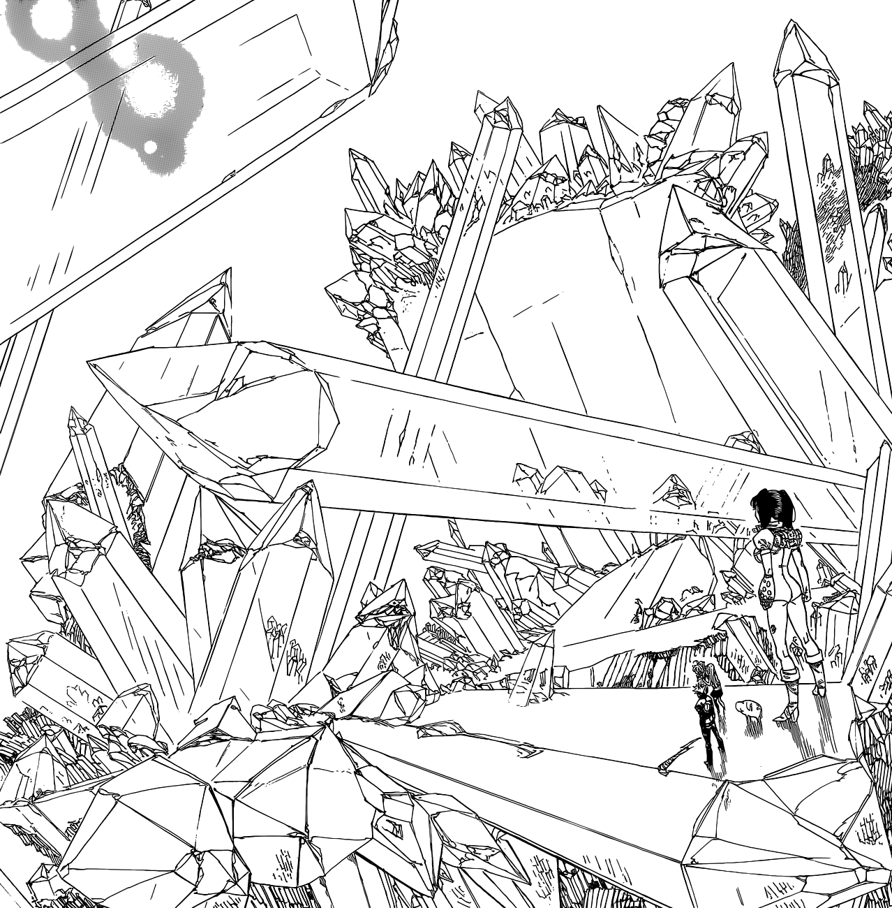 battle of jericho coloring page joshua fought the battle of jericho coloring pages page jericho coloring battle of