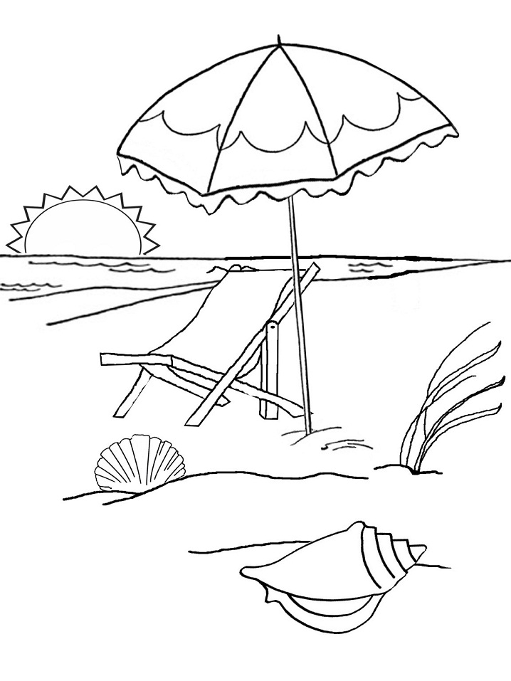 beach sunset coloring pages extraordinary beach sunset coloring pages image beach sunset pages coloring