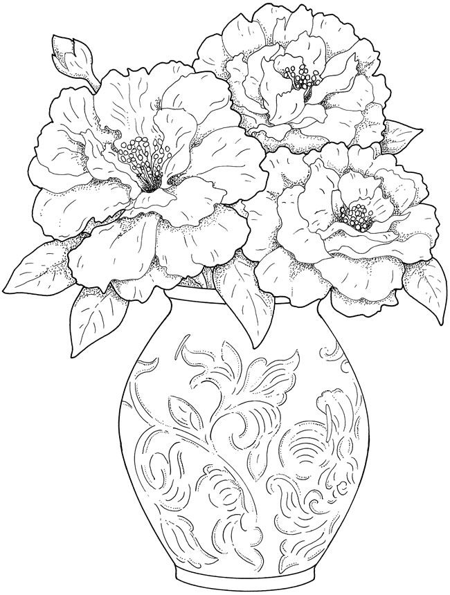 beautiful flowers coloring pages beautiful lily flower coloring page kids play color pages beautiful coloring flowers