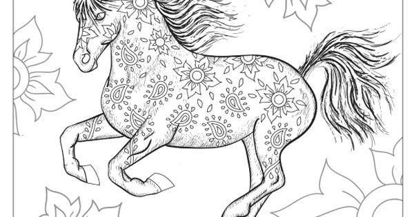 beautiful horse coloring pages beautiful horse coloring pages horse coloring pages for beautiful horse coloring pages