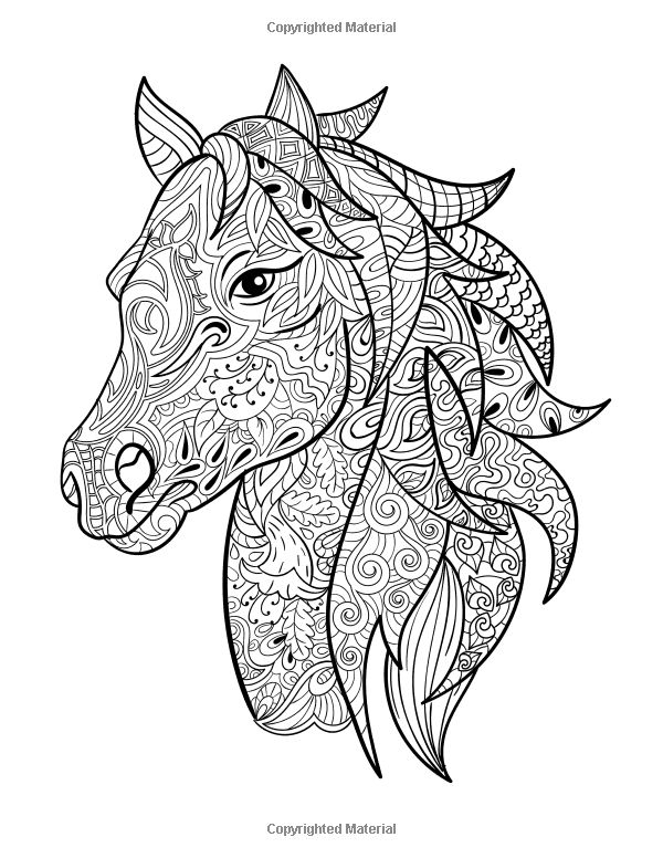 beautiful horse coloring pages robot check horse coloring books horse coloring pages beautiful pages coloring horse