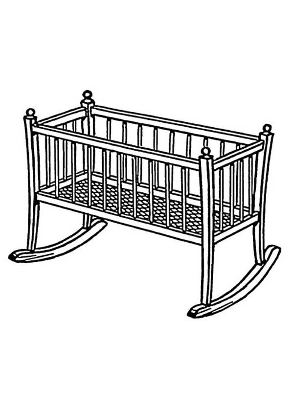 bed coloring pages 10 best bedroom furniture coloring pages for kids bed coloring pages