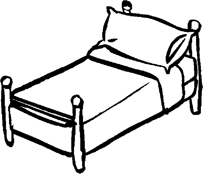 bed coloring pages bed coloring download bed coloring for free 2019 bed coloring pages