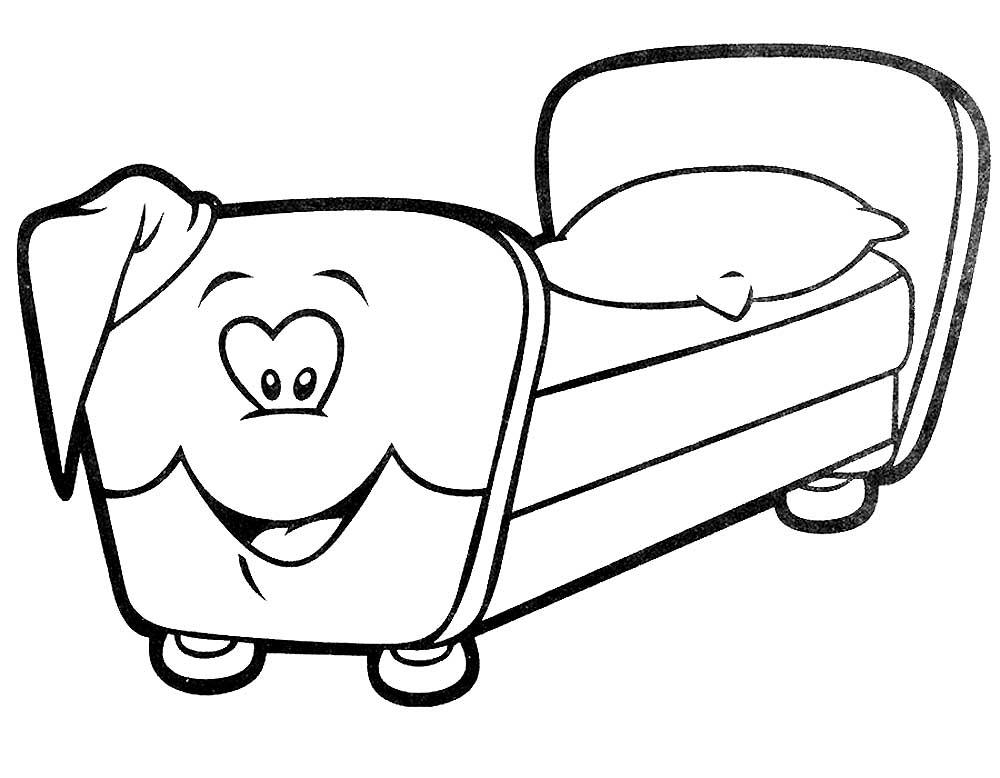 bed coloring pages bed coloring download bed coloring for free 2019 pages coloring bed