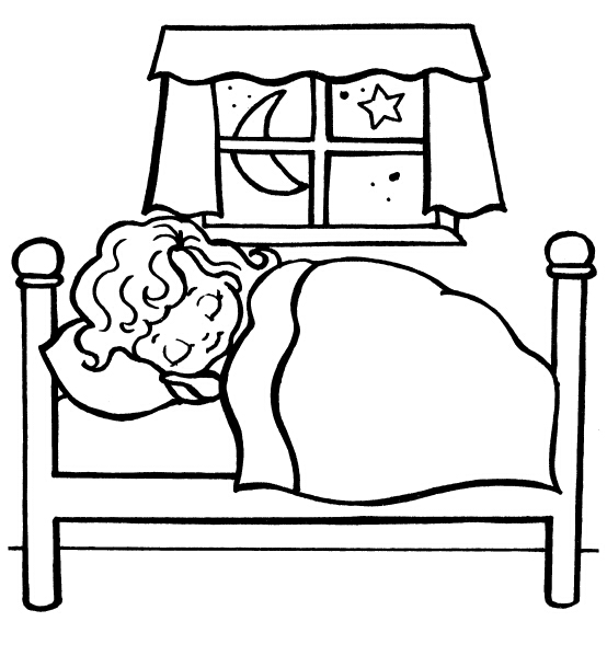 bed coloring pages bed coloring page ultra coloring pages pages coloring bed