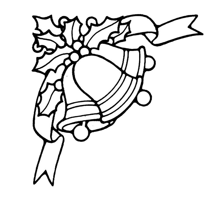 bell coloring page bell coloring pages coloring pages to download and print page coloring bell