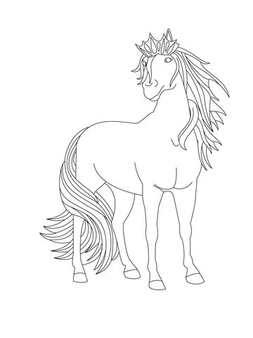 bella coloring pages bella coloring page supercoloringcom pages coloring bella
