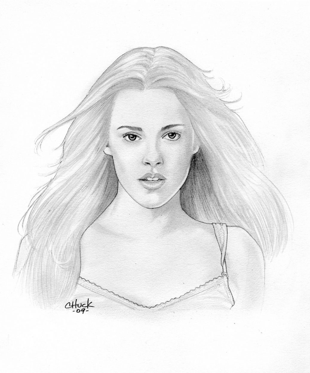 bella coloring pages bella swan coloring pages kidsuki bella pages coloring