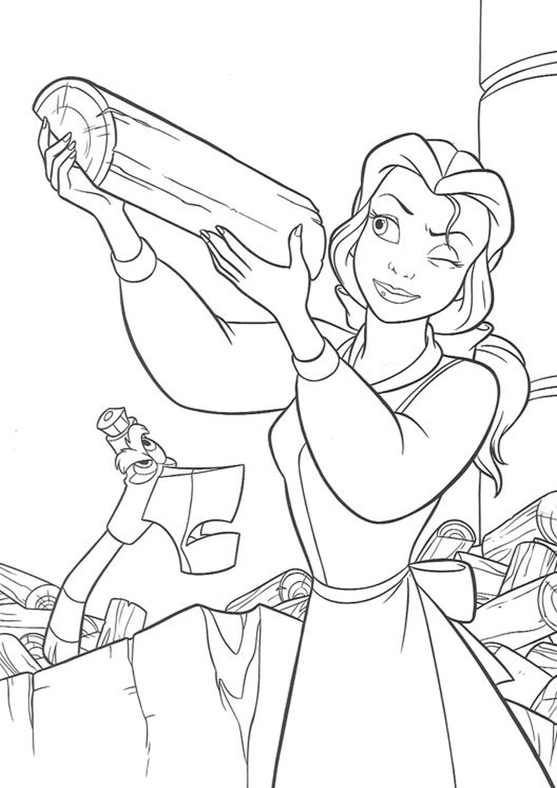bella coloring pages twilight bella coloring pages coloring pages bella pages coloring