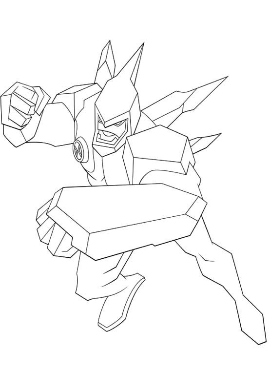 ben 10 overflow coloring 8 ben 10 coloring pages coloring pages ben coloring overflow 10