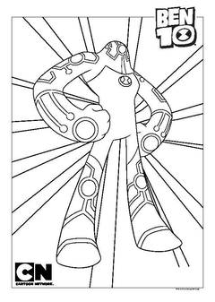ben 10 overflow coloring best coloring pages site ben 10 2018 coloring pages overflow ben 10 coloring