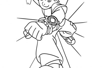 ben 10 overflow coloring best coloring pages site ben 10 coloring pages underwater overflow coloring 10 ben
