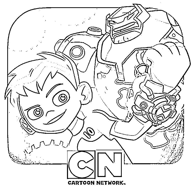 ben 10 overflow coloring best coloring pages site ben 10 omniverse aliens coloring coloring ben 10 overflow