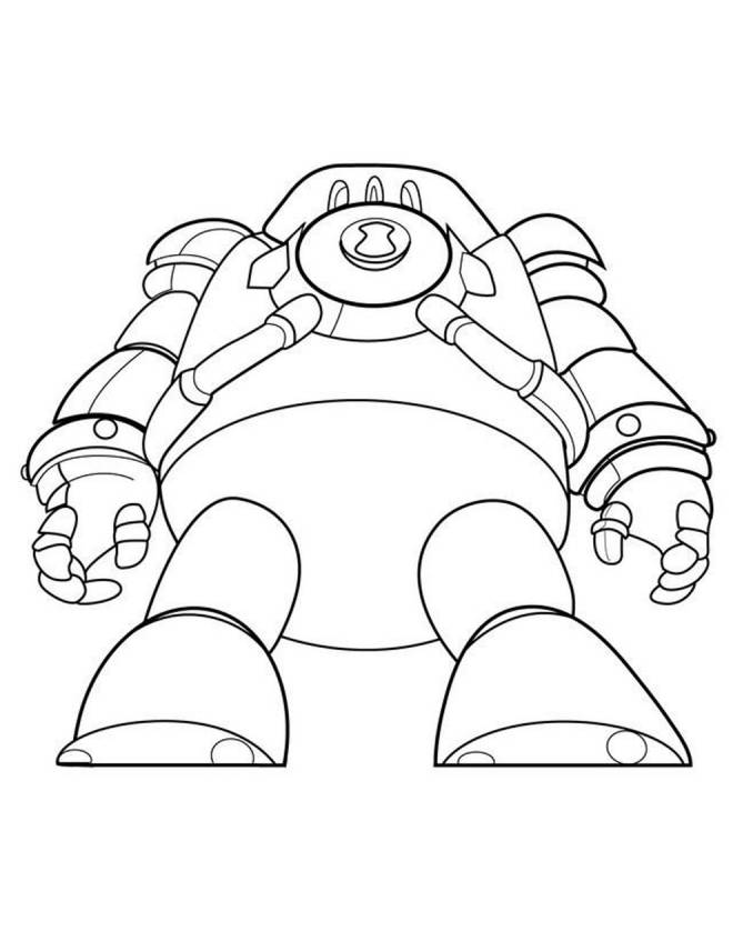 ben 10 overflow coloring best coloring pages site ben 10 speed coloring pages coloring ben overflow 10
