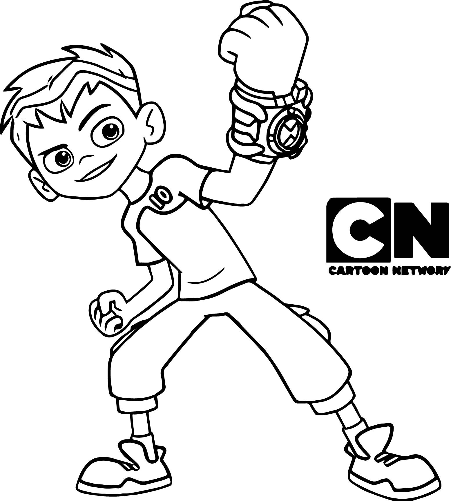 ben ten for coloring ben ten coloring pages at getcoloringscom free for ben coloring ten