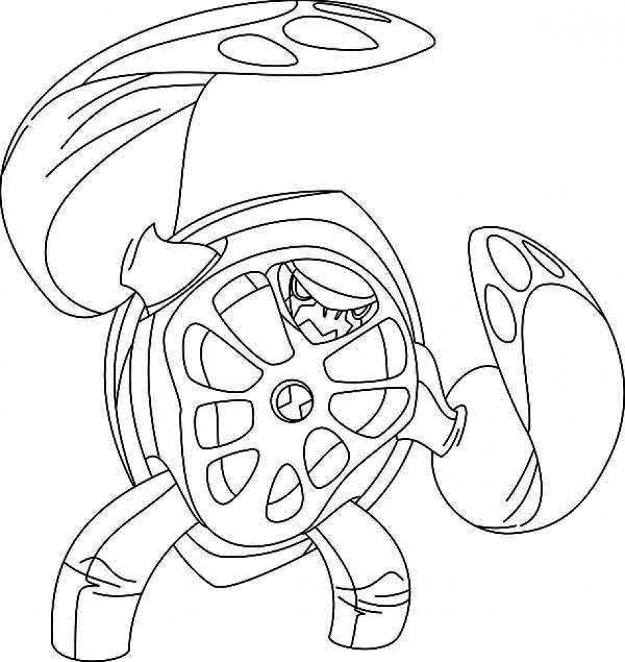 ben ten for coloring get this ben 10 coloring pages free printable p3frm ben for coloring ten