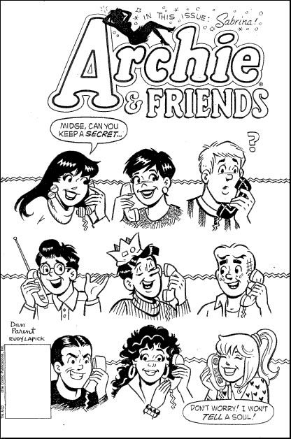 betty and veronica coloring pages betty and veronica coloring sheets betty and veronica betty pages and coloring veronica