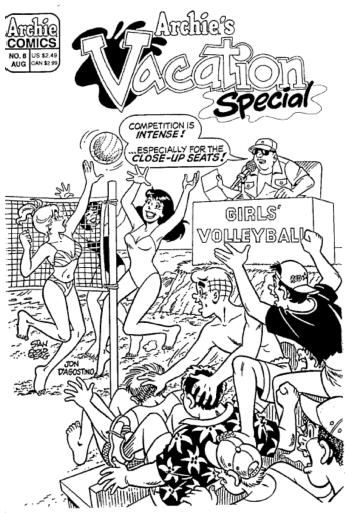 betty and veronica coloring pages coloring page archie comic publications httpswww pages betty and veronica coloring