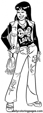 betty and veronica coloring pages pin by reagan on veronica lodge veronica lodge coloring pages veronica coloring betty and