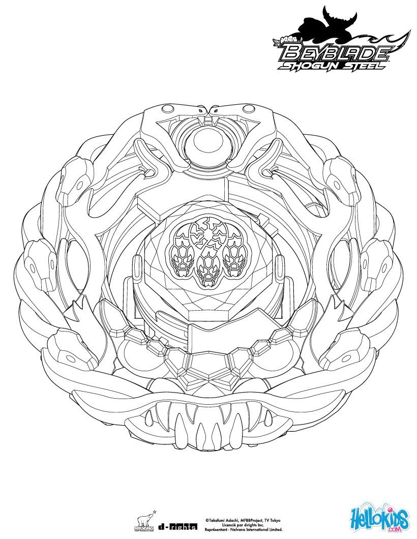beyblade burst evolution coloring pages orochi coloring page more beyblade coloring sheets on evolution burst pages coloring beyblade