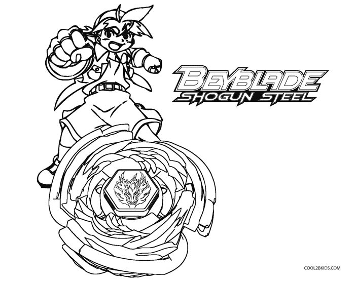 beyblade burst turbo coloring pages beyblade ausmalbilder pdf kinder ausmalbilder turbo burst coloring pages beyblade