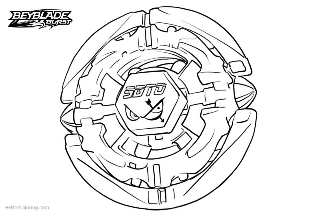 beyblade burst turbo coloring pages beyblade burst turbo coloring pages coloring page blog beyblade turbo burst pages coloring