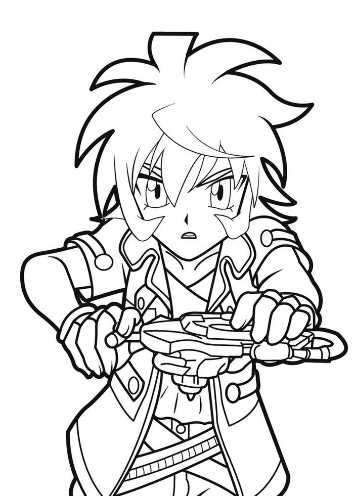 beyblade burst turbo coloring pages beyblade coloring pages pages turbo burst beyblade coloring