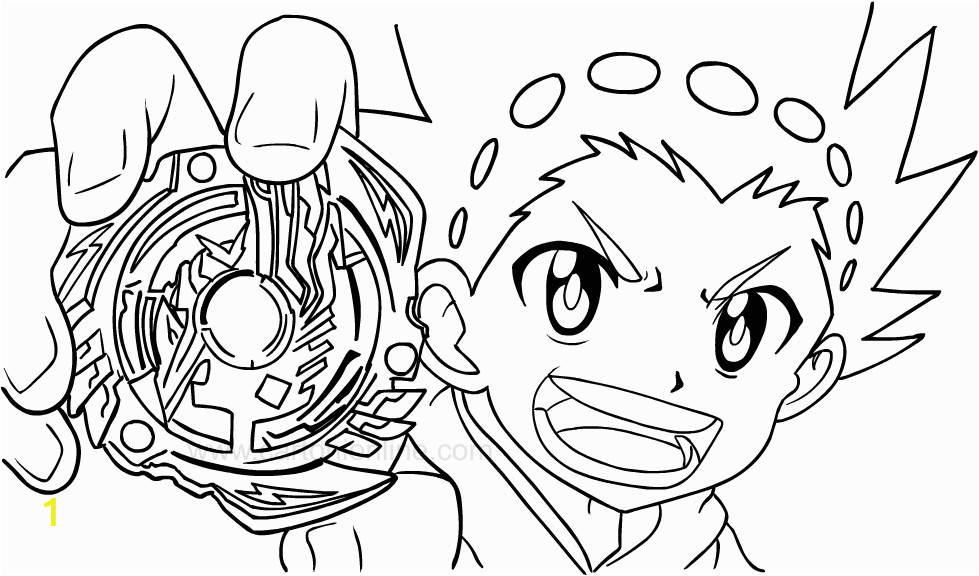 beyblade burst turbo coloring pages beyblade official on twitter quotcelebrate 4th of july with beyblade pages turbo burst coloring