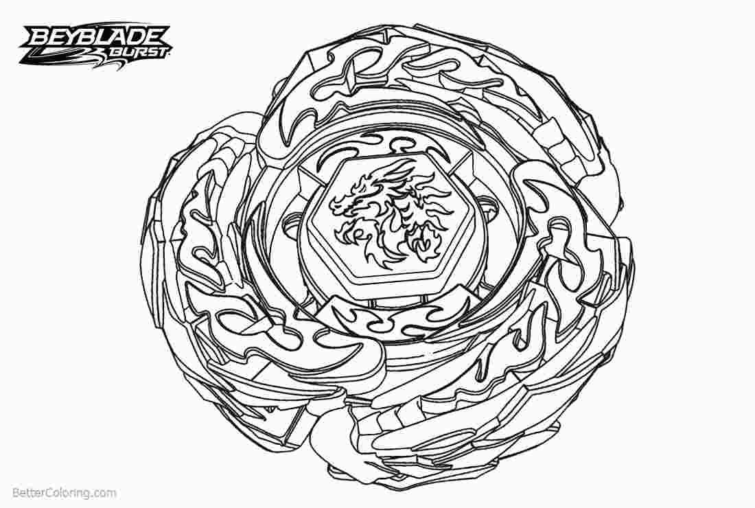 beyblade burst turbo coloring pages beyblade official on twitter quotstart your beybladeburst coloring turbo beyblade pages burst