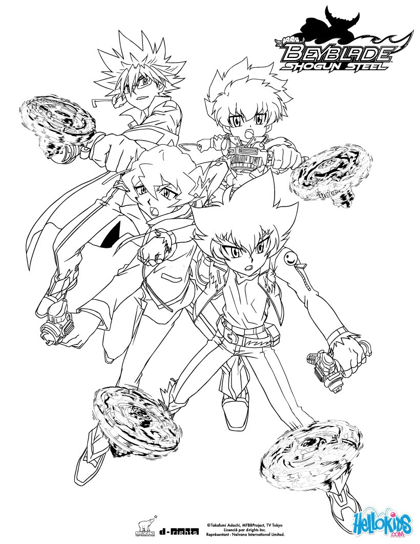 beyblade burst turbo coloring pages coloriage beyblade burst valt dessin et coloriage burst coloring beyblade turbo pages