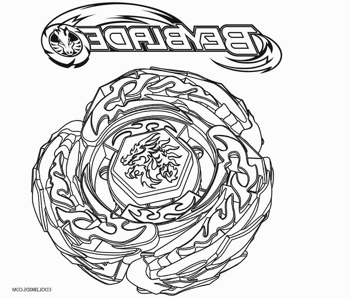 beyblade burst turbo coloring pages de coloriages coloriage beyblade burst turbo beyblade coloring burst turbo pages