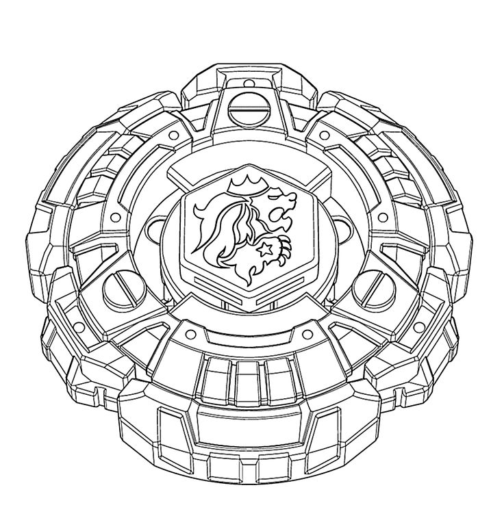 beyblade burst turbo coloring pages de coloriages coloriage beyblade burst turbo burst pages coloring beyblade turbo