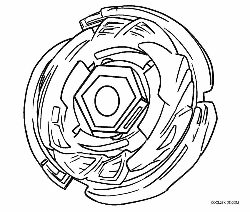 beyblade burst turbo coloring pages free printable beyblade coloring pages for kids coloring turbo burst beyblade pages