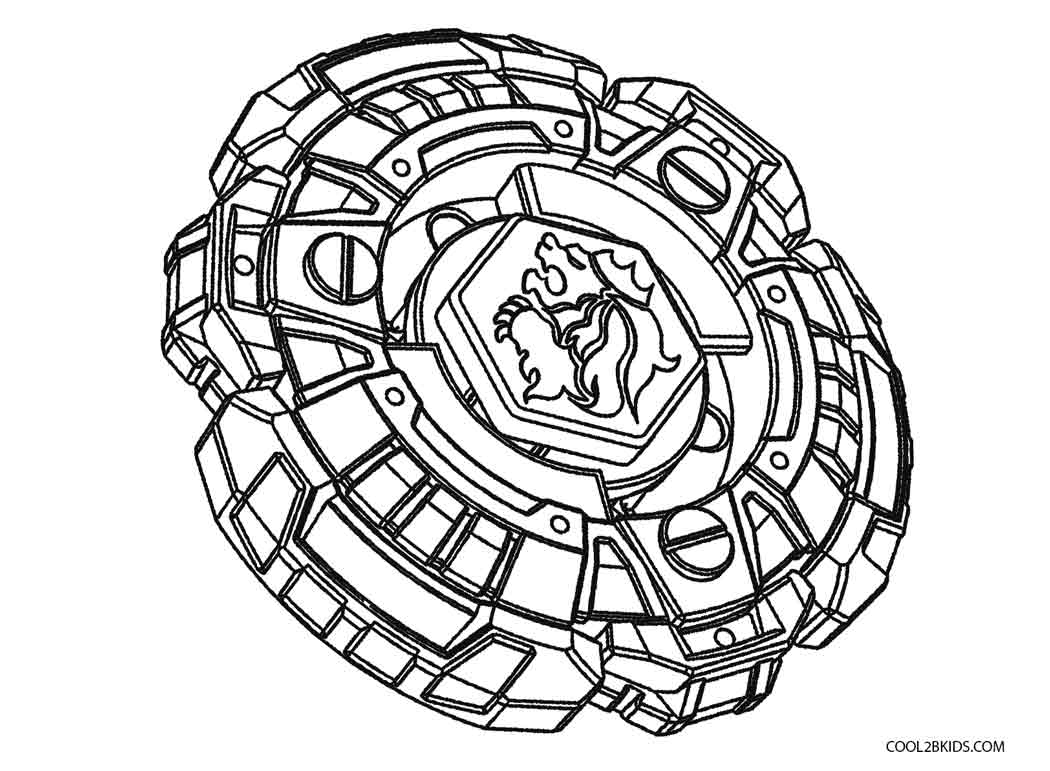 beyblade burst turbo coloring pages free printable beyblade coloring pages for kids cool2bkids burst turbo beyblade coloring pages