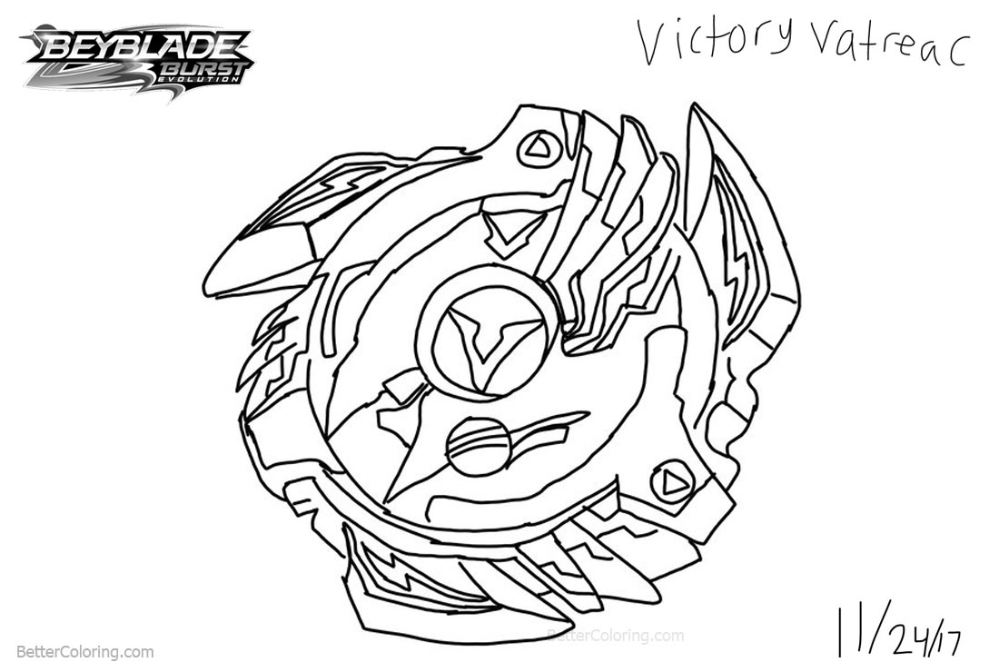 beyblade burst turbo coloring pages free printable beyblade coloring pages for kids cool2bkids turbo beyblade coloring burst pages
